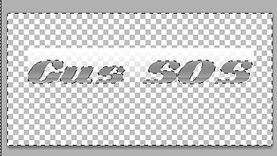 Photoshop invert selection logo