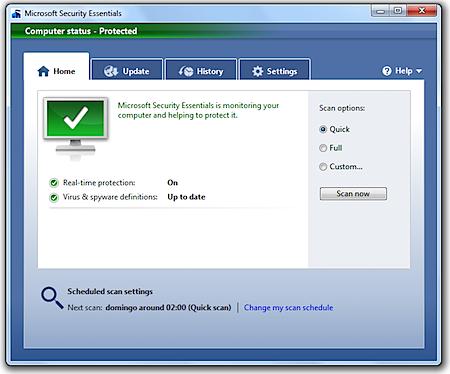 microsoft-security-essentials-codename-