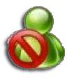 msn-blocked