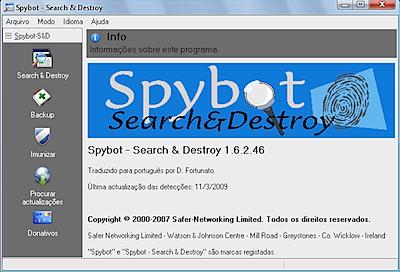 spyboot_1.6.2