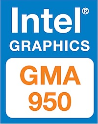 intel graphics mobile