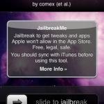 jailbreakme comex