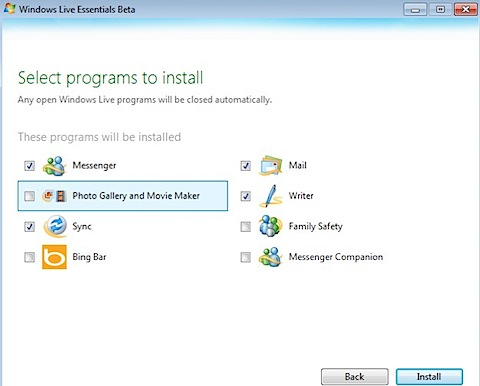 Windows 7 live essentials beta.jpg