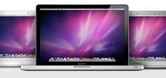 macbook pro apple three