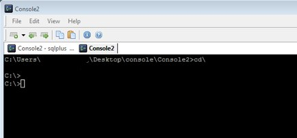 Windows 7 command prompt tabs.jpg