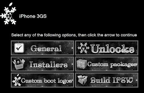 sn0wbreeze 2.0.2 iphone 3gs jailbreak