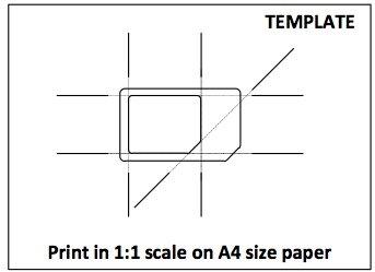 MicroSIM_template1