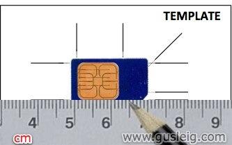 MicroSIM_template2 cm