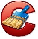 Piriform - CCleaner v3.0 logo