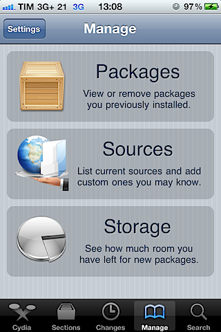 iphone cydia add source
