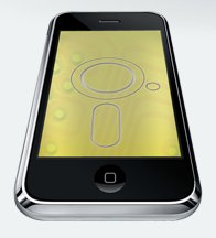 phone-disk-logo.png