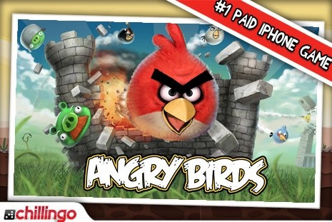 Angry Birds for iPhone, iPod touch, and iPad on the iTunes App Store.jpg