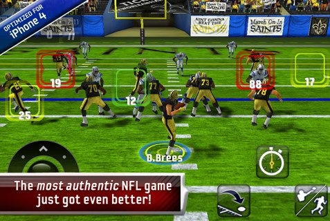 MADDEN NFL 11 by EA SPORTS™ for iPhone, iPod touch, and iPad on the iTunes App Store.jpg