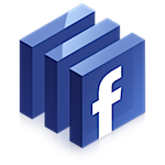 _2010_09_facebook_logo1