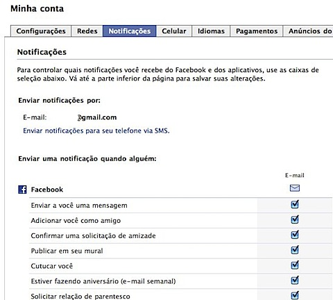 facebook Minha conta notificacoes-1
