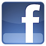 facebook_logo square