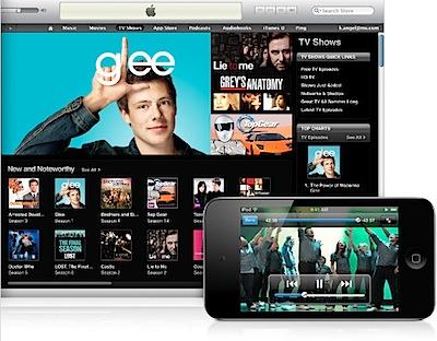 201104-itunes-iphone.jpg