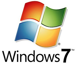 201104-windows-7-logo.jpg