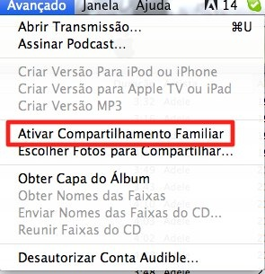 Avançado itunes compartilhamento familiar mp3.jpg