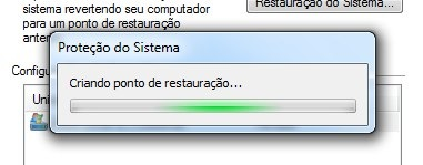 Windows 7 criando ponto restauracao.jpg