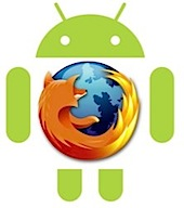 firefox-android.jpg