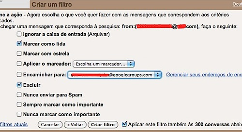 gmail criar filtro apagar bloquear.jpg