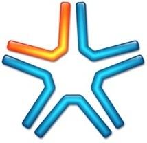 windows wga logo