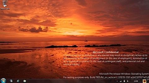 201105-windows-8-7955-m2.jpg