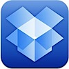 Dropbox for iPhone.jpg