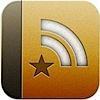 Reeder for iPhone, iPod touch, and iPad on the iTunes App Store.jpg