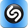 Shazam for iPhone, iPod touch, and iPad on the iTunes App Store.jpg