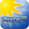 WeatherPro for iPhone, iPod touch, and iPad on the iTunes App Store.jpg