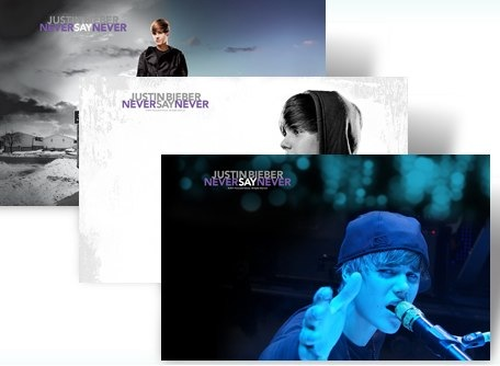 Justin Bieber_ Never Say Never theme Windows.jpg
