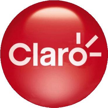 201107-logo-claro-operadora-celular.jpg