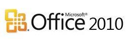 201107-office-2010-logojpg.jpg