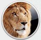 App Store os x lion