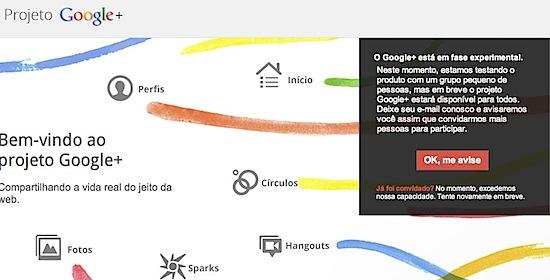O projeto Google+_ compartilhando a vida real do jeito da web..jpg