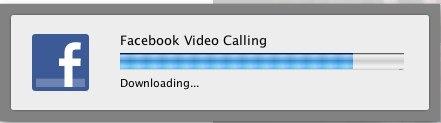 Video Calling Installer facebook