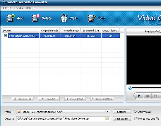Windows 7 video converter gif animation.jpg