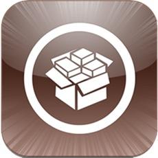 cydia iphone logo