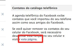 Amigos contatos catalogo telefonico facebook.jpg