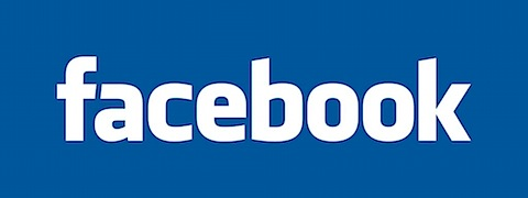 facebook-logo-big.jpg