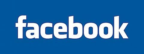facebook-logo-big.jpg