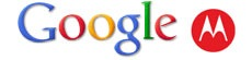 google motorola mobility logo