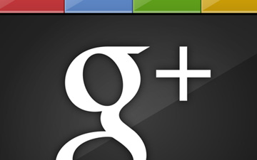 google-plus-icon-360