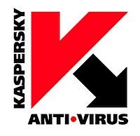 kaspersky-anti-virus.jpg