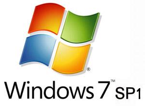 service-pack-1-windows-7