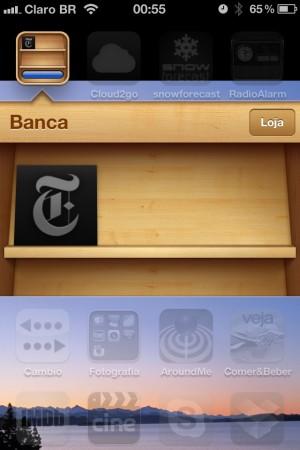 [Dica] 20 Dicas e Truques do iOS 5 Ios-5-banca-nyt-300x450
