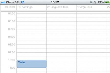 [Dica] 20 Dicas e Truques do iOS 5 Ios-5-calendario-semanal-450x300
