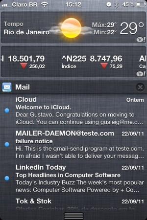 [Dica] 20 Dicas e Truques do iOS 5 Ios-5-notifications-300x450